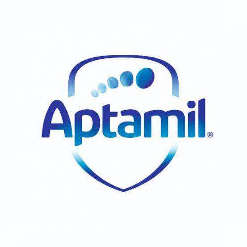 Aptamil - Oxbow Angola